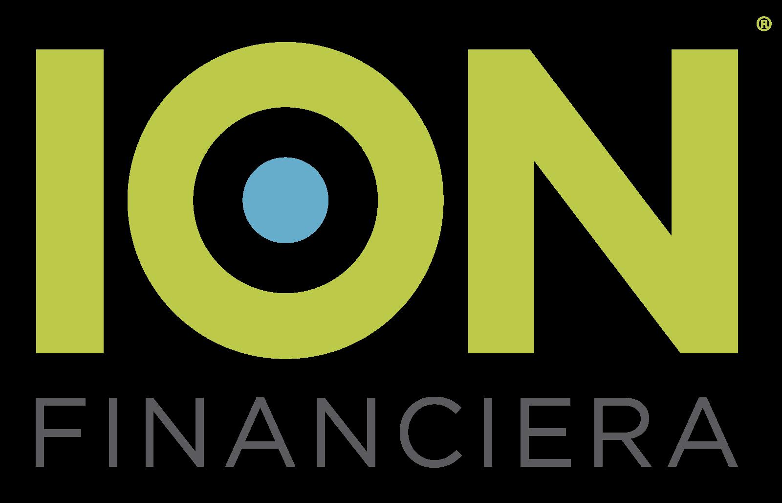 ION_Financiera-01-2