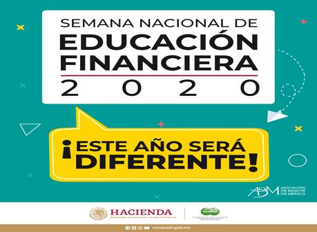 Semana Nacional de Educacion Financiera