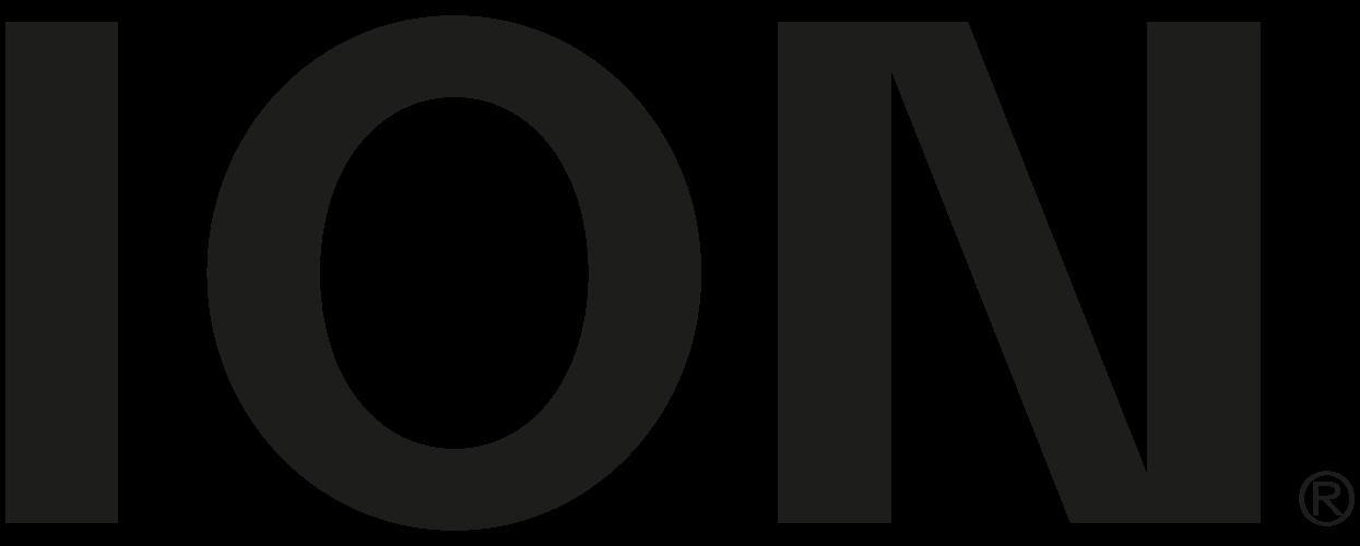 logo-ION-negro-nueva